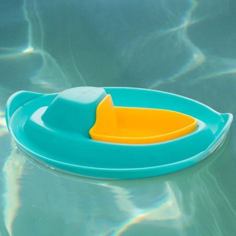 Игрушки для ванны Sloopi (Лодочка)