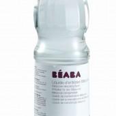 Средство для удаления накипи и чистки пароварки Beaba Babycook