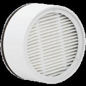 Запасной фильтр HEPA для очистителя воздуха bbluv™ Püre