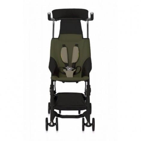 Прогулочная коляска GB Pockit