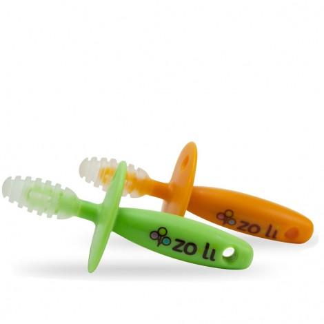 Прорезыватель Gummy Sticks (2шт)  (арт. BC13PPR02)