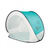 bblüv - Sunkitö - Игровая палатка от солнца и комаров для детей