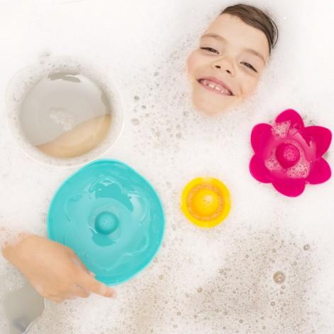 Игрушки для ванны Lili