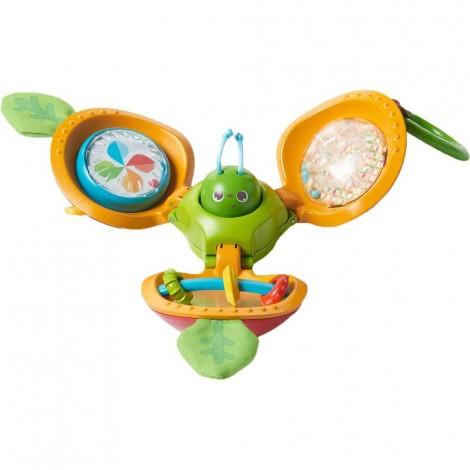 """Развивающая игрушка """"Яблочко"""", Tiny Love  (арт. 1503200458)"""