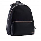 Рюкзак для мамы San Francisco чёрный Beaba