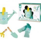 Игровой набор Janod Маленький садовник