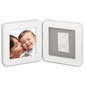 Рамочка Print Frame White & Grey