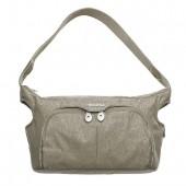 Сумка Doona Essentials Bag Beige