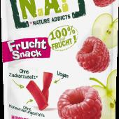 Фруктовые стики Малина, 35 гр., Nature Innovation (N.A!) Бельгия