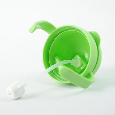 Поильник Bot Green 180 ml