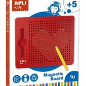 Apli Kids™ | Магнитная доска, Испания