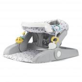 Напольное сиденье-позиционер Summer Infant LEARN-TO-SIT