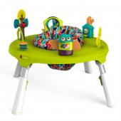 Игровой столик Portaplay Forest Friends, Oribel