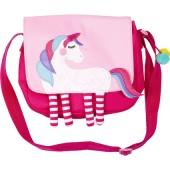 """Наплечная сумка """"Принцесса Лиллифея"""" единорог Spiegelburg"""