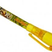"""Ручка для секретных посланий """"Мир Динозавров"""" Spiegelburg"""