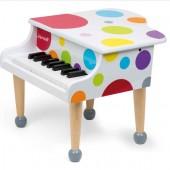 Детское фортепиано Confetti