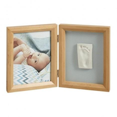 Двойная рамочка Print Frame Natural  (арт. 34120169)