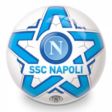 Мяч футбольный SCC Napoli, Mondo, 230мм  (арт. 26024)