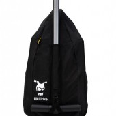 Doona сумка для транспортировки велосипеда Liki Trike