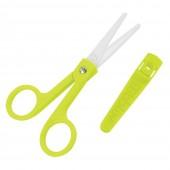 Керамические ножницы для пищевых продуктов Kut BBluv