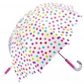 """Волшебный зонт """"Принцесса Лиллифея"""""""