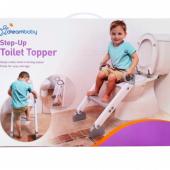 Ступенька-подножка детская Step-Up для туалета