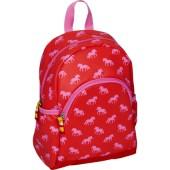 """Маленький рюкзак """"Светлячок"""" лошадки Spiegelburg"""