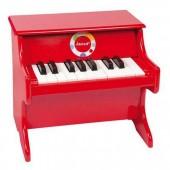 Детское пианино Confetti