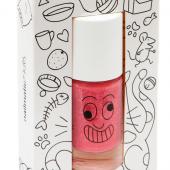 Детский лак для ногтей Pearly Pink, Nailmatic