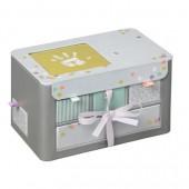 Шкатулка Treasures Box