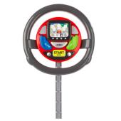 """Игровой набор """"Рулевое колесо со спутниковой навигацией"""" Casdon"""