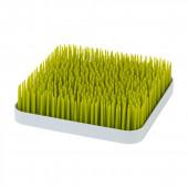 Сушилка для посуды Boon Grass