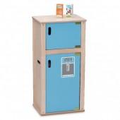 Игровой набор Wonderworld Холодильник