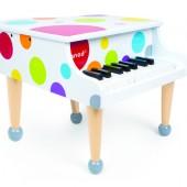 Пианино Janod
