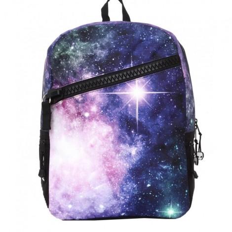 "Рюкзак ""Galaxy LED""  (арт. KAA9984475)"