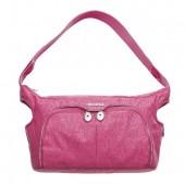 Сумка Doona Essentials Bag Pink