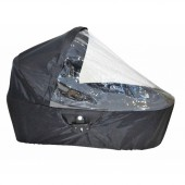 Дождевик Rain Cover Larktale Coast Carrycot
